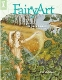 FairyArt: Painting Magical Fairies & Their Worlds