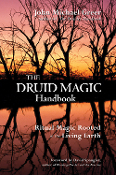 The Druid Magic Handbook
