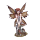 The Naughty Fairy Figurine